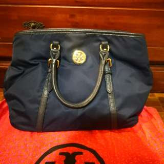 Tory Burch (100% Authentic)