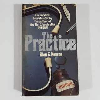 The Practice by Alan E. Nourse