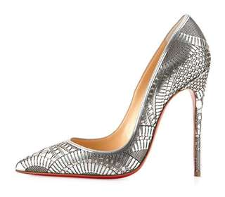Christian Louboutin High Heel 37