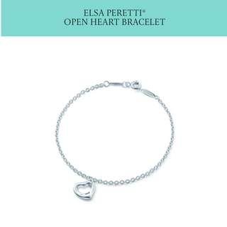 Brand New Tiffany & Co Bracelet