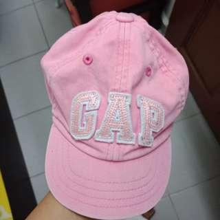Authentic babyGap Cap