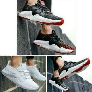 Adidas PRHOPHERE import for man