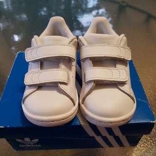 Adidas Stan Smith for Infants/Toddlers