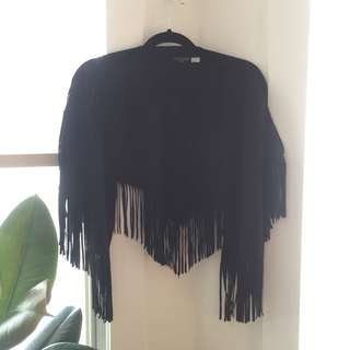 Fringe top shop shall