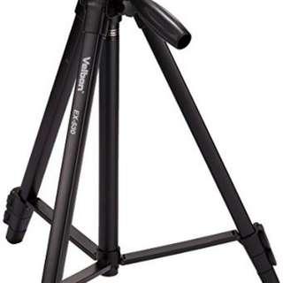 Tripod Stand Velbon EX-530