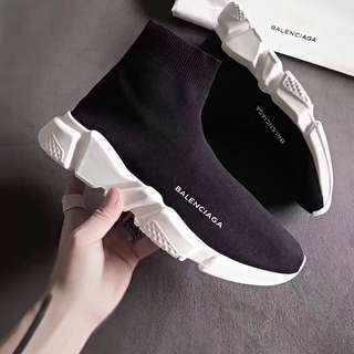 Balenciaga Speed Stretch Sneakers