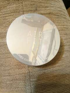 Air Fit Cushion SPF 50