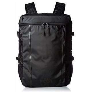THE NORTH FACE the north face PROFUSE BOX Pro House box Fuse Box Fusebox  FuseBox backpack 30 L    Haversack
