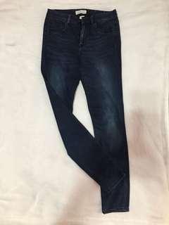 H&M Slim Fit Jeans