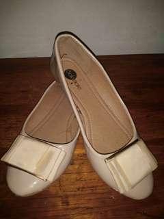 Flat Shoes 👠