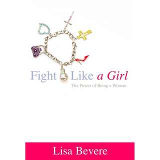 #Blessing: The Power of Being a Woman (Lisa Bevere)