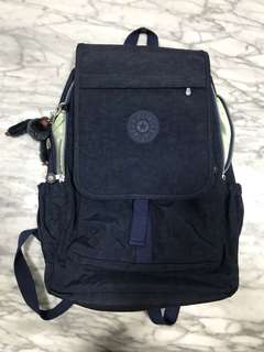 Kipling Ransel Bag