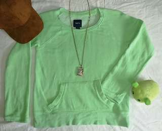 Preloved Gap Kids Sweater