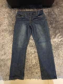 Polo BeverlyHills Kid's Jeans
