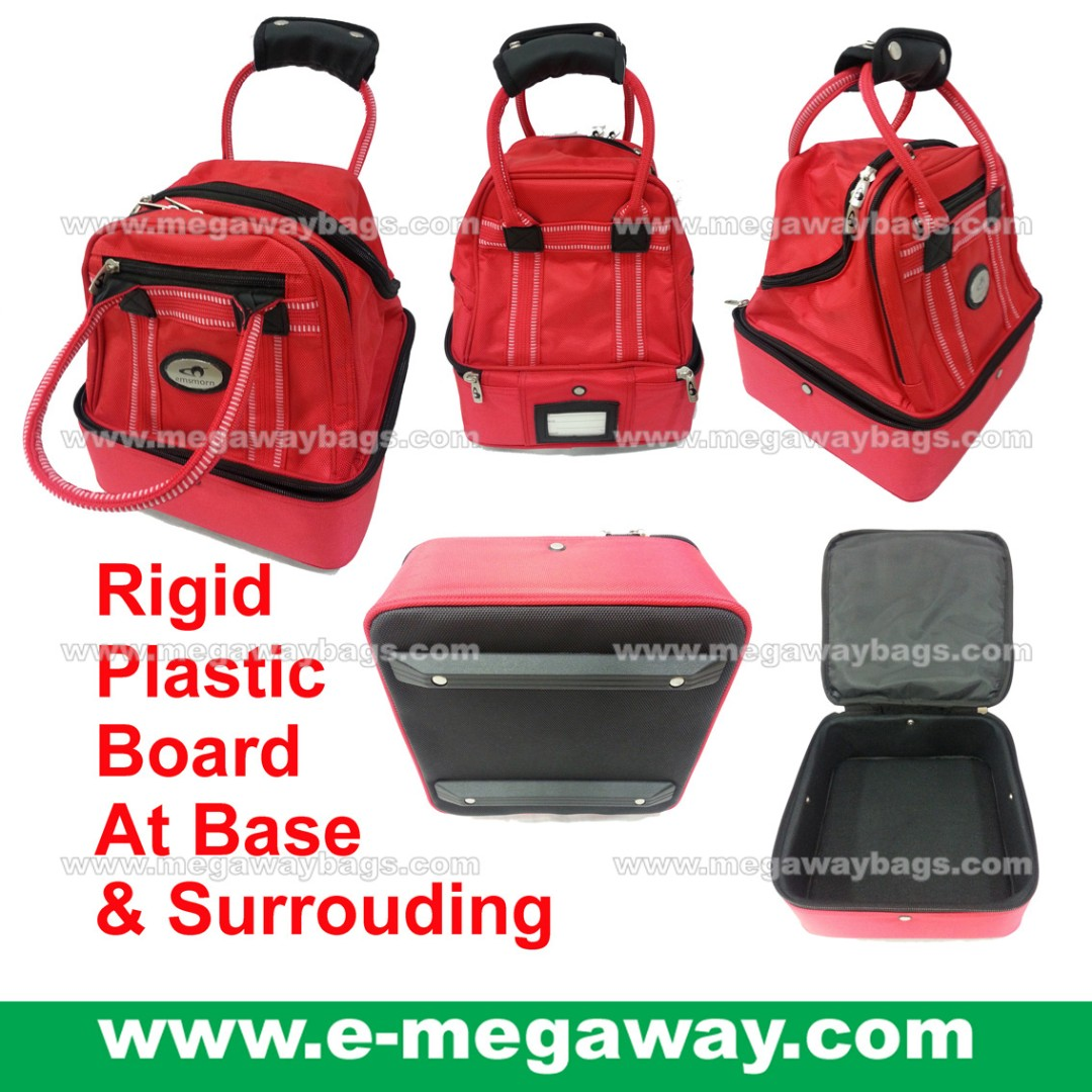 #England #Lawn #Bowling #Bowlers #Bowls #Bowling-Balls #Professional #Players #Ladies #Gear #Hand-carry #Red #Bags #Travel #Carry #Easy @MegawayBags #Megaway #MegawayBags #CC-1168-#4268-Red