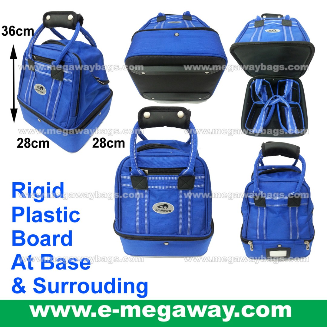 #England #Lawn #Bowling #Bowlers #Bowls #Bowling-Balls #Professional #Players #Ladies #Gear #Hand-carry #Blue #Bags #Travel #Carry #Easy @MegawayBags #Megaway #MegawayBags #CC-1601-4268-R1-Blue