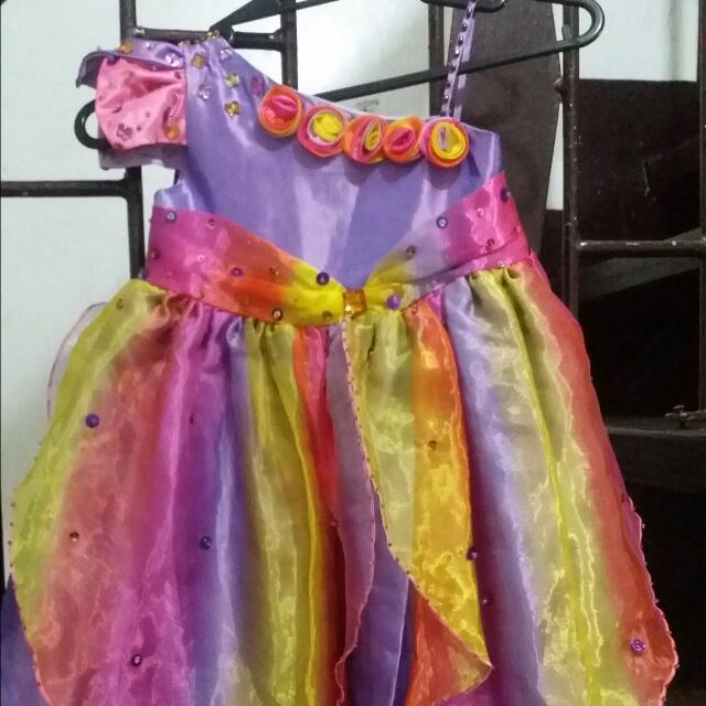 photo photo photo photo photo & Fairy Gown/ Costume Babies u0026 Kids Girlu0027s Apparel on Carousell