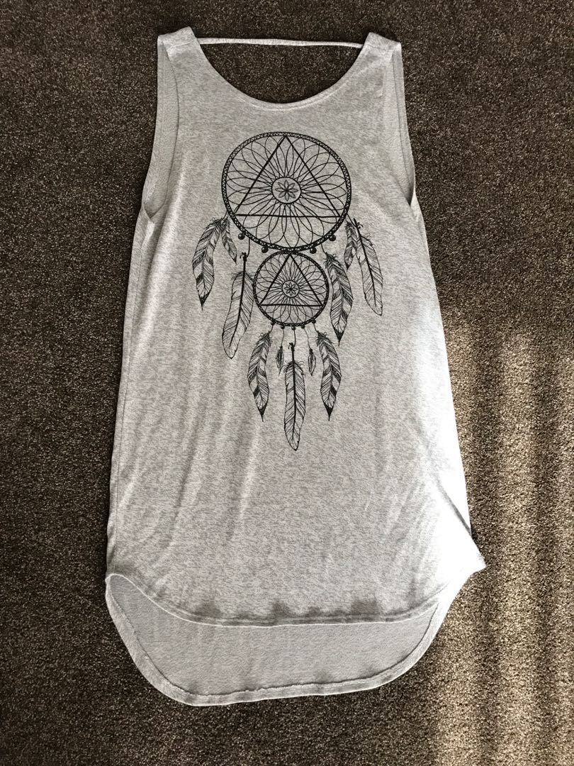 Forever 21 size M