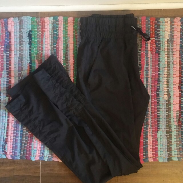 Free Yoga Pants w/ purchase of 3 items