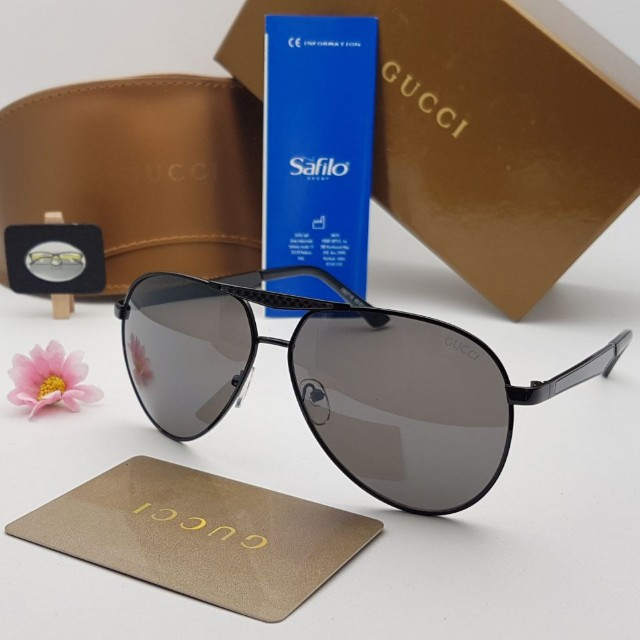 KACAMATA, Men s Fashion, Men s Accessories, Eyewear   Sunglasses on  Carousell 2e1b965c69
