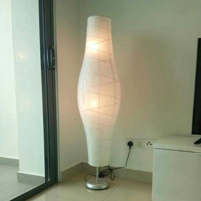 Lampu Ikea Home Furniture Décor On Carou