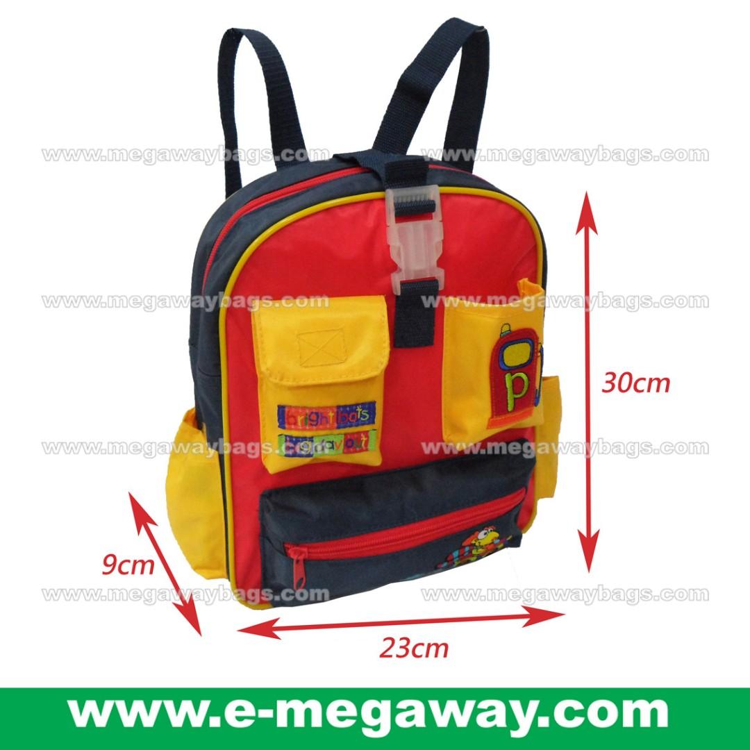#Lovely #Cute #Boys #Kids #Children #Child #Preschool #Nursery #School #Cartoon #Characters #Backpack #Licensed #Daypack #Rucksack @MegawayBags #Megaway #MegawayBags #CC-1576-51427a #卡通背包 #兒童背包 #戶外背包