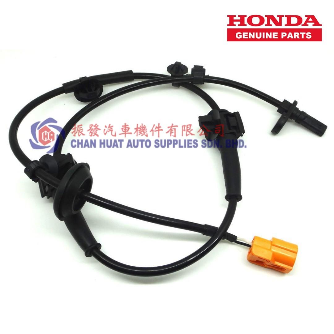 Original Abs Sensor Honda Jazz Auto Accessories On Carousell
