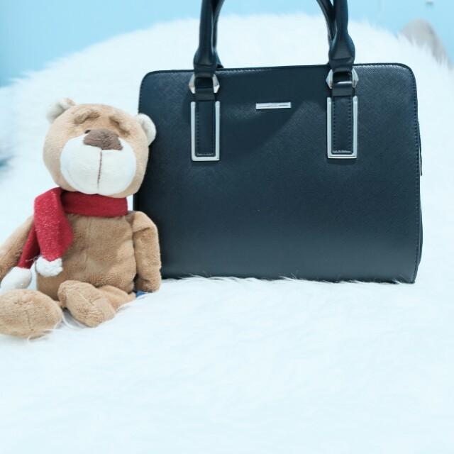 CRAZY SALE bersihin lemari aja Pedro hand bag sling bag ORI 3e228fbc7f