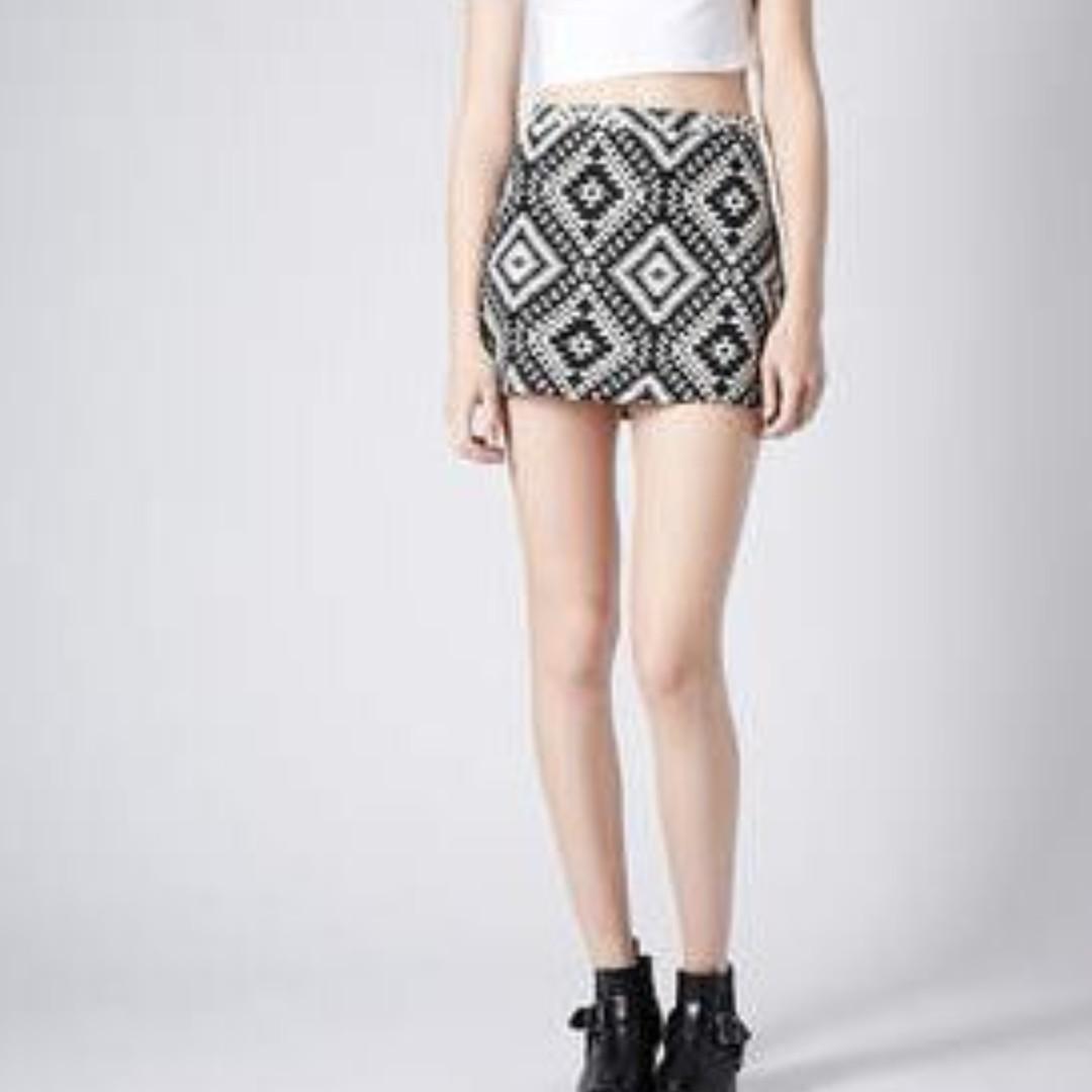 72264f19a8 Home · Women's Fashion · Clothes · Dresses & Skirts. photo photo ...