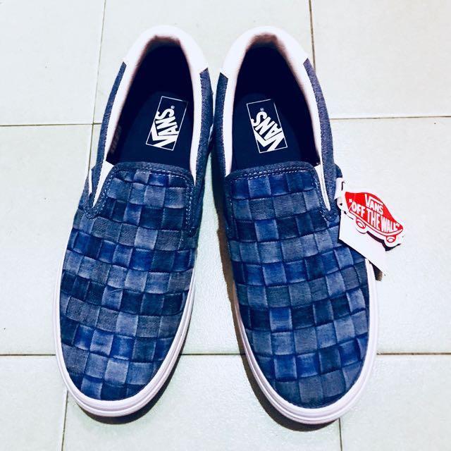 edb9e58b88 Home · Men s Fashion · Footwear. photo photo ...