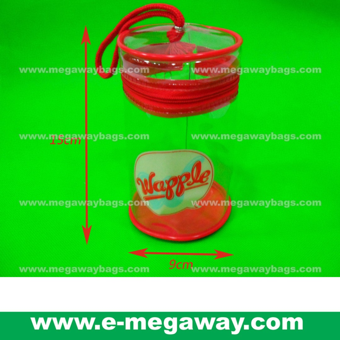 #Vinyl #Merchandise #Store #Shop #Bag #Packaging #Product #Design #Pouch #Clear #See-Through #Package #Pack #Set #Gear #Accessories #Beauty #Snacks #Toys #Candies #Amenity #Beauty #Tools #Sale #Marketing #Sell #Megaway #MegawayBags #CC-1579