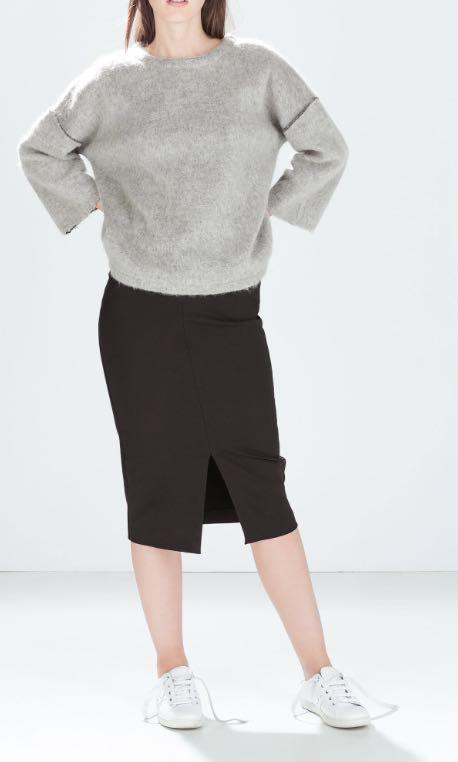 Zara Skirt Brand New with Tags (XS)