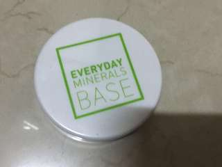 Everyday Minerals 礦物粉