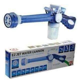 Ez jet canon