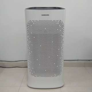 Samsung Air Purifier AX5500 - PRELOVED LIKE NEW