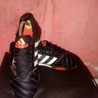 Adidas ff Topsala