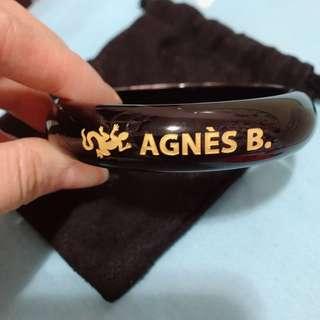 Agnes b手鐲