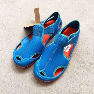 Inspired Nike Sunray Boys Sandal