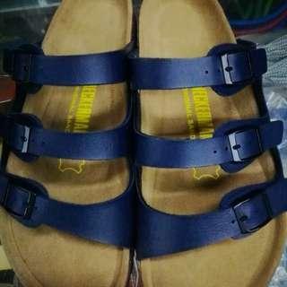 Brand New Neckermann Sandal