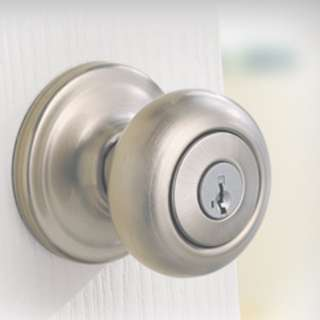 Locksmith Replace Lock Door Knob