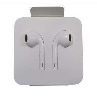 Iphone ipod earpiece original