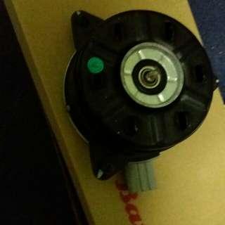 fan motor alza(new)lego murah-murah