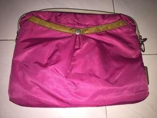 Notebook Bag (Tas Laptop Kecil)