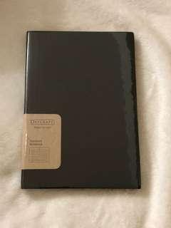 DayCraft Notebook