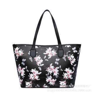 Victoria Secret VS Spring Flower Tote Handbag (FREE POSTAGE)
