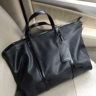 Original Zara Basic