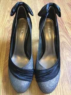 dBase 高跟鞋