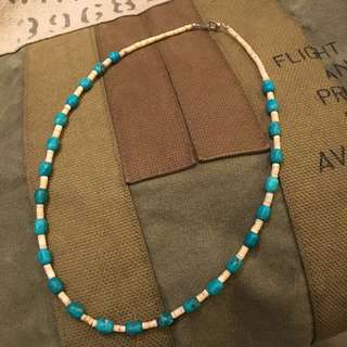 Navajo Turquoise Native Jewelry usa goros redmoon vintage