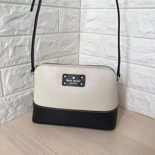 Authentic Kate Spade Slingbag