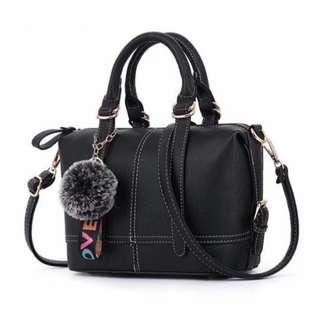FASHION New Lady Bag 009*